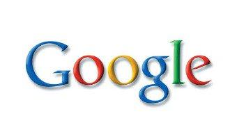 Should we really trust Google?