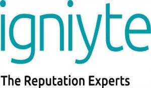 Rounding Up Igniyte's 2016 In The Press - Igniyte