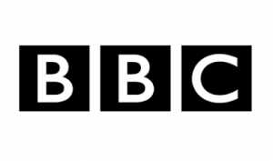 BBC decides to publish stories removed under Right to be Forgotten