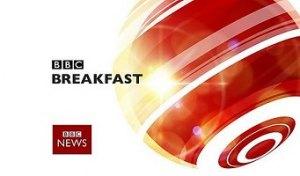 Igniyte interviewed on BBC Breakfast on Volkswagen crisis