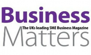 Business Matters Magazine speaks to Simon Wadsworth about the effects of bad reviews and malicious posts