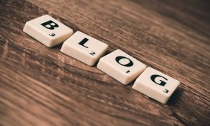 How can a blog help my business?