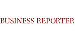 Business Reporter covers Igniyte's Business of Reviews research