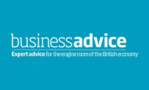 Business Advice Features Our Research: The Cost Of Reviews And Negative Comments - Igniyte