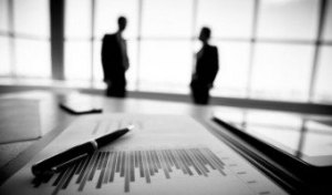 Biggest PR crisis threat comes from higher management, say UK workers - Igniyte