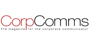 Igniyte Discusses the 'Power of Positive Content' in CorpComms