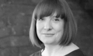 How reviews affect UK businesses: Igniyte talks on Share Radio