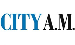 City AM Rounds Up Igniyte Christmas Party Data - Igniyte
