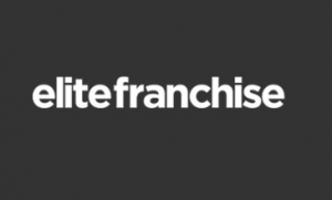 Are franchises compatible with online communities?