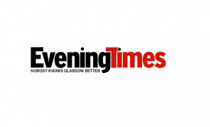 Tis The Season! The Evening Times Reports A Quarter Of Scots Worried About Misbehaving At The Christmas Do