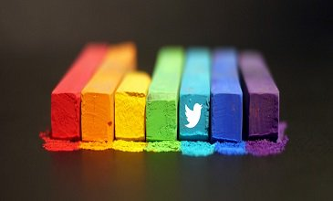 How to bring a 'boring' brand to life on social media