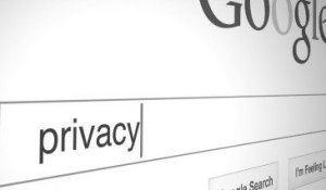 French regulator tells Google to use 'right to be forgotten' globally