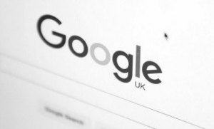 Remove my name from Google: Can you really gag the Internet?
