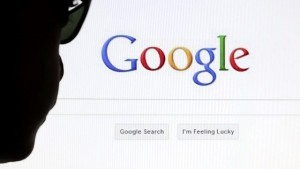 Update: Google Flooded by 'Right to be Forgotten' Requests - Igniyte