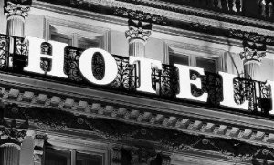 Online Reputation is the biggest priority for hoteliers