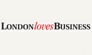 London Loves Business features Igniyte's study on office Christmas parties