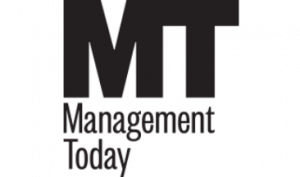 Igniyte's research featured in Management Today's article on reviews online