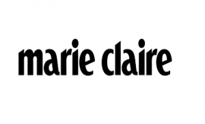 Rating Culture: Marie Claire Looks To Igniyte's BOR