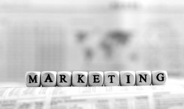 Why customer experience should be your online marketing priority in 2016