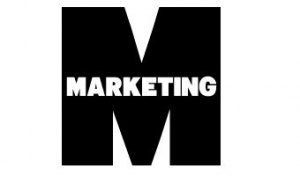 Marketing Magazine covers Igniyte's research in CMA report - Research - Igniyte