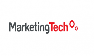Reputation Is Important In Modern Marketing, Says Marketing Tech