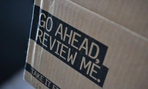 How To Keep Online Reviews Honest