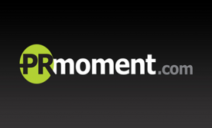 Agencies and integration: Simon speaks to PR Moment