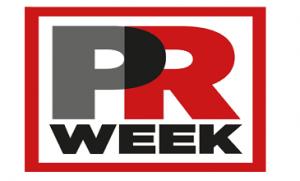 PR Week Includes Igniyte Research In Weekly Roundup