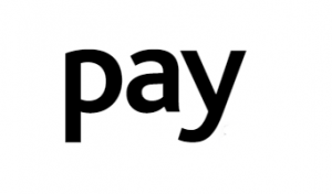 Igniyte's Simon Wadsworth is interviewed by Pay Magazine
