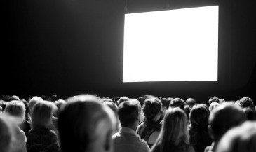'Brand protection online': See Igniyte's talk at the Brand Engagement Masterclass