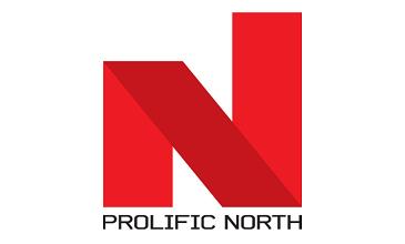 Prolific North Highlights Igniyte's 2017 Predictions