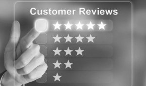 TrustPilot is amending review process in response to CMA report