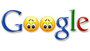 What does a Good Google Page One consist of?