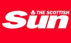 Festive Fear! The Scottish Sun Covers Igniyte Christmas Research