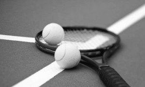 Maria Sharapova teaches us a vital personal reputation management lesson - Igniyte