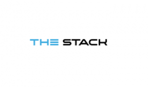 The Stack reports on the CMA report and uses Igniyte's research