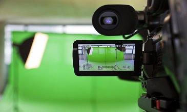 Creating a winning video marketing strategy