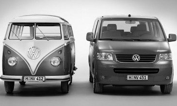 How did Volkswagen miss the reputation risk?