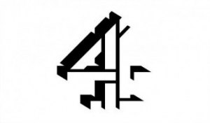 Channel 4's Data Capture Project Assisted by Igniyte