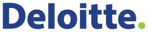 Deloittes Survey; Exploring Strategic Risks