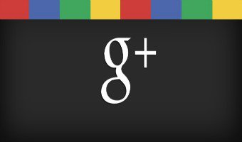 Google+ Content for Online Reputation and Search Rankings