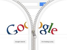 Google have been Told To Change Privacy Policy