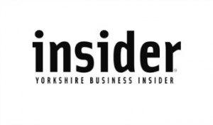 Igniyte talks to The Yorkshire Insider; The Troll Hunter - Igniyte