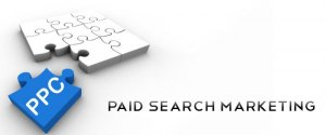 Paid Search Marketing for Online Reputation