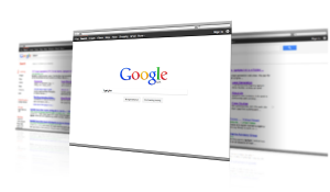 What exactly is The Perfect Google Page 1?