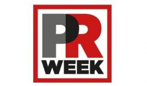 Igniyte talks to PR Week about how to tackle SEO