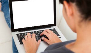 How to Deal With Negative Blog Comments Online