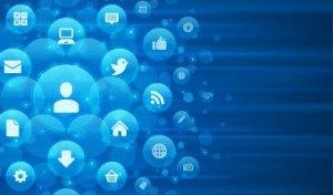Carefully Calibrate Your Social Media Strategy - Igniyte