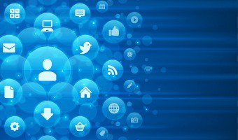 Carefully Calibrate Your Social Media Strategy