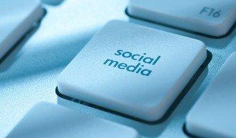 Social Media Prenups –The New Reputation Essential?